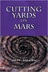 Cutting Yards On Mars