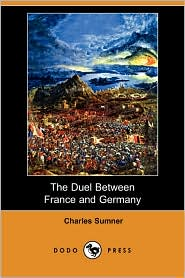 The Duel Between France And Germany