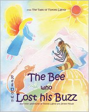 The Bee Who Lost His Buzz - Reg Down