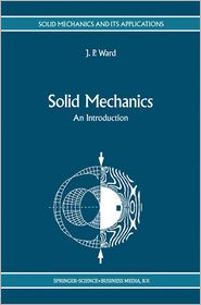 Solid Mechanics: An Introduction