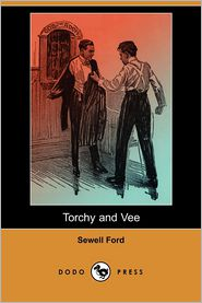 Torchy And Vee - Sewell Ford
