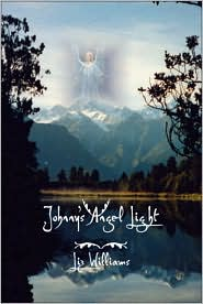 Johnny's Angel Light