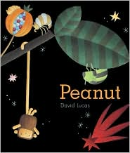 Peanut - DAVID LUCAS