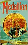Medallion: A Fantasy for Young Readers - Dawn L. Watkins, Anne Smith (Editor), Dana Thompson (Illustrator)