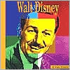 Walt Disney: A Photo-Illustrated Biography (Photo-Illustrated Biographies Series) - June Preszler, Heather Adamson (Editor), Enoch Peterson (Illustrator), Jerry Beck