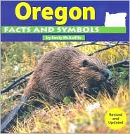 Oregon Facts and Symbols - Emily McAuliffe, Adair Law