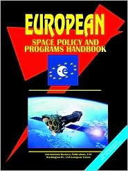 European Space Policy And Programs Handbook