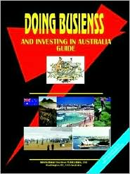 Doing Business And Investing In Australia Guide