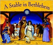 A Stable in Bethlehem