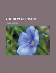 The New Germany - George Young