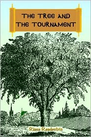 The Tree and the Tournament - Riana Readontris