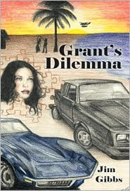 Grant's Dilemma - Jim Gibbs