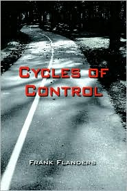 Cycles of Control - Frank Flanders