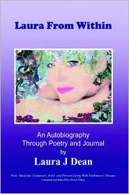 Laura from Within: An Autobiography Through Poetry and Journal - Laura J. Dean