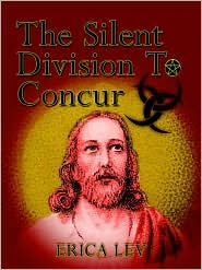 The Silent Division to Concur - Erica Lev