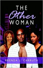 The Other Woman - Brenda L. Carruth