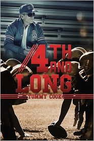 Fourth and Long - Tommy Cook