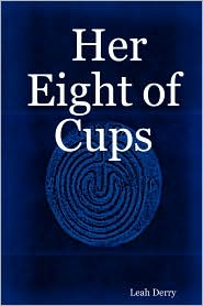 Her Eight of Cups