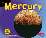 Mercury - Thomas K. Adamson