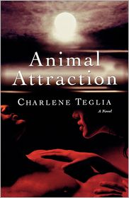 Animal Attraction - Charlene Teglia