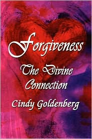 Forgiveness - Cindy Goldenberg