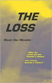 Loss - Wyatt Van Wendels