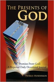 The Presents of God: (