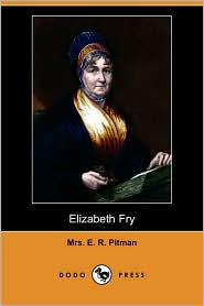 Elizabeth Fry (Dodo Press)