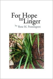 For Hope to Linger