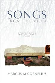 Sopolyrimu Volume 1