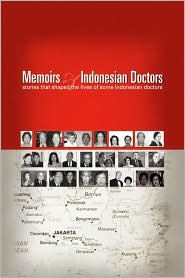 Memoirs of Indonesian Doctors - Tjien O. Oei