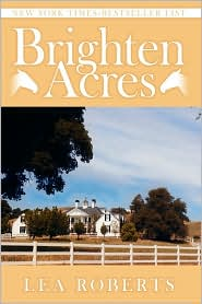 Brighten Acres - Lea Roberts