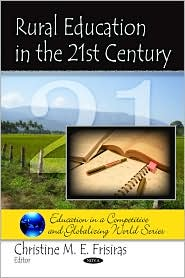 Rural Education in the 21st Century