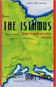 The Isthmus - Bruce Stores