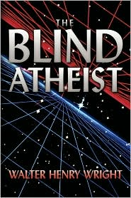 The Blind Atheist
