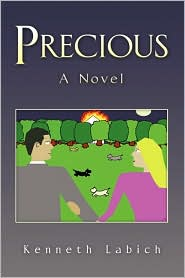 Precious - Kenneth Labich