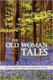 The Old Woman Tales - Daughter  Daughter Miriam