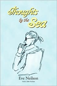 Thoughts By The Sea - Eve Neilson