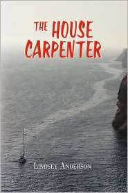 The House Carpenter - Lindsey Anderson
