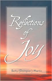 Reflections of Joy - Betty Dompier Martin
