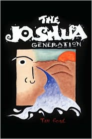 The Joshua Generation - Tex Ford