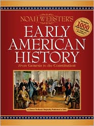 Early American History - Www.Jacobabbott.Com