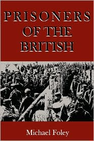 Prisoners Of The British