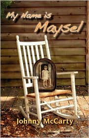 My Name Is Maysel - Johnny Mccarty