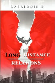 Long Distance Relations