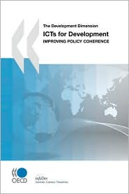 The Development Dimension Icts For Development - Oecd Publishing