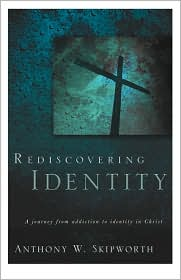 Rediscovering Identity