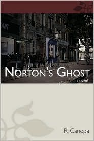 Norton's Ghost - R Canepa