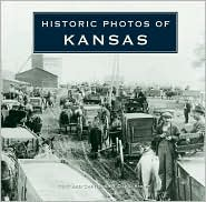 Historic Photos of Kansas - David Knopf