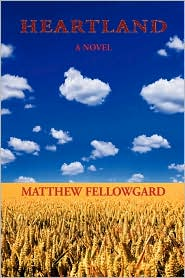 Heartland - Matthew Fellowgard